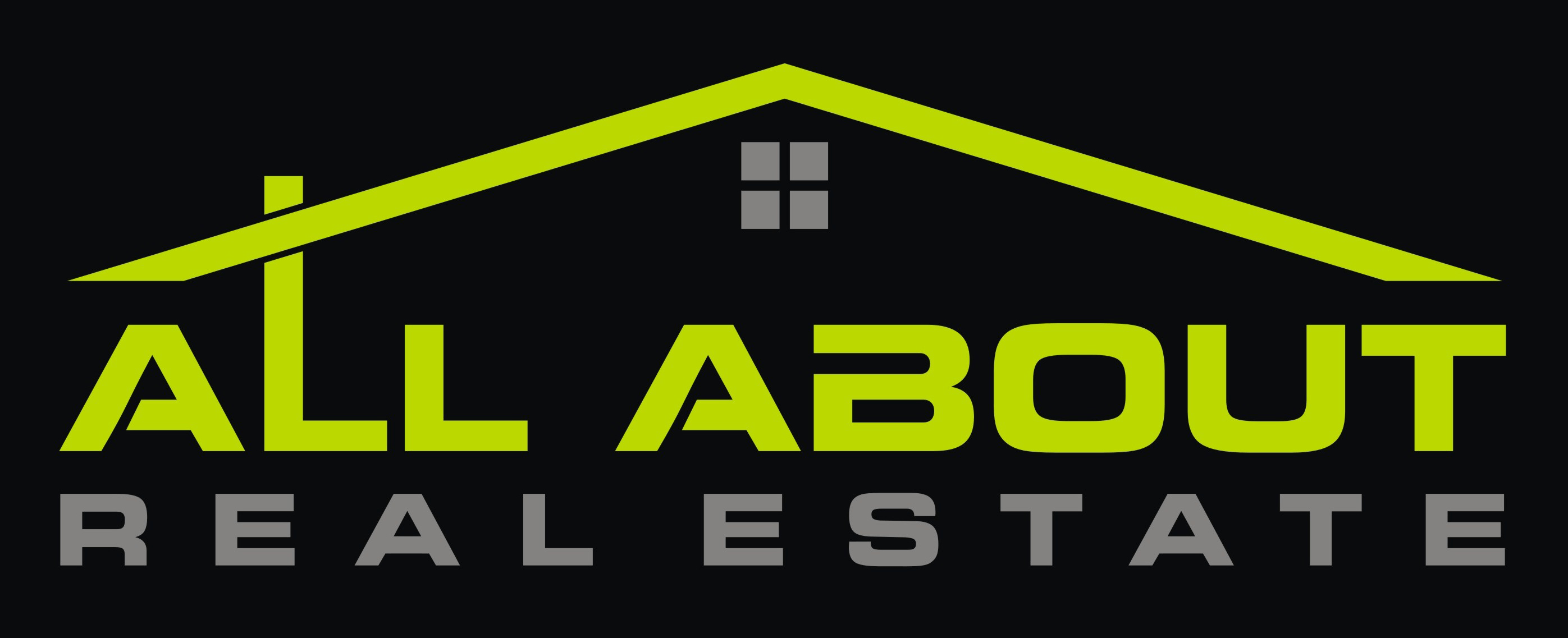 All About Real Estate Tasmania